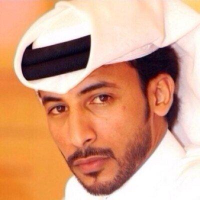 محمد بن فطيس