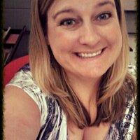 Danielle Denhardt | Social Profile