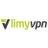 limyvpn.com Icon