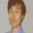 Kuririn_at profile
