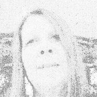 Marlee Dill   Social Profile