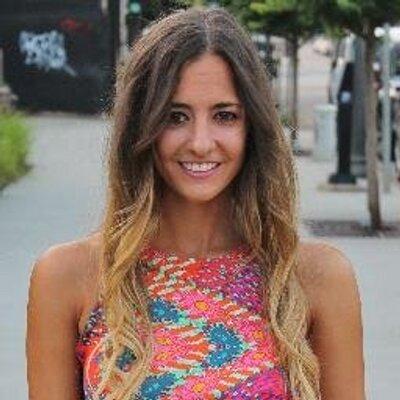 Nikki Richardson | Social Profile