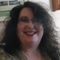angele brennan | Social Profile