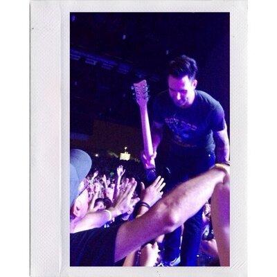 Adam Levine Fans!! | Social Profile