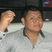 @jorgito__Dg