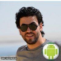 Mohamed Hussien | Social Profile