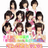 The profile image of nanachan444