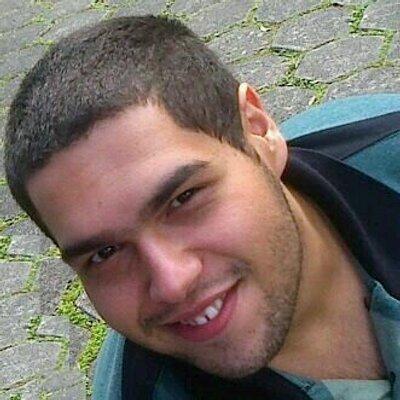 Herlon Souza | Social Profile