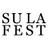 SulaWineFest profile