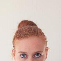 Kate Potter | Social Profile