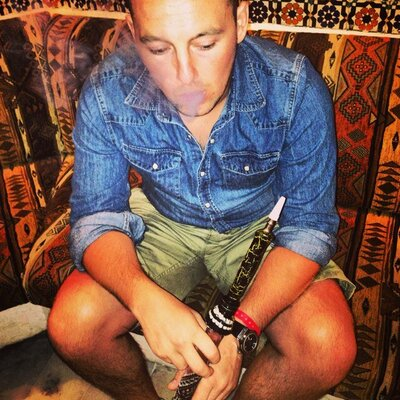 Matty Murphy | Social Profile