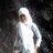 @Aisyiyah_Locita