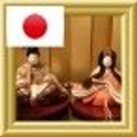 Chitose | Social Profile