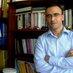 Yasar Kondakci's Twitter Profile Picture