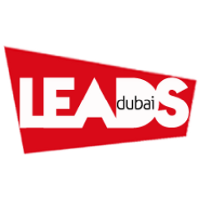 LeadsDubai