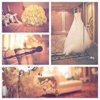 hawazen.yousef | Social Profile