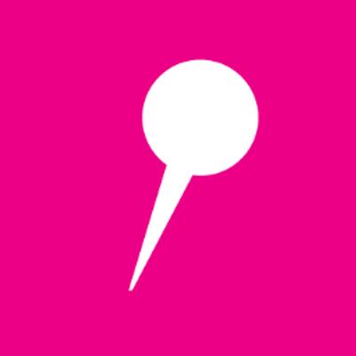 Historypin | Social Profile