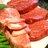 gourmet_fun