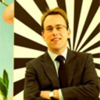 James Gurney | Social Profile