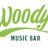Woody's Music Bar