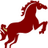 EquestrianismOn