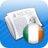 Twitter result for Debenhams Ireland from NewsNowIRL