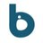 Twitter result for Mothercare from bybebe_com