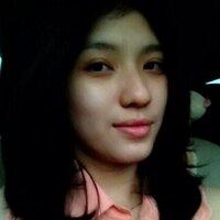 firly amalia rizky | Social Profile