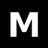 マトメトリックス matometrix のプロフィール画像