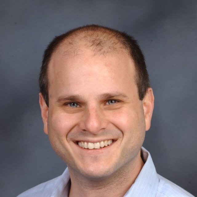 Dean Karlan Social Profile
