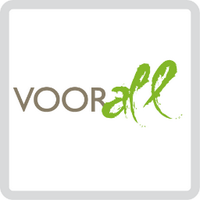Voorall