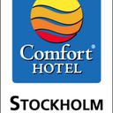 Comfort Hotel Sthlm