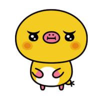 すなどけい(ちくたく) | Social Profile