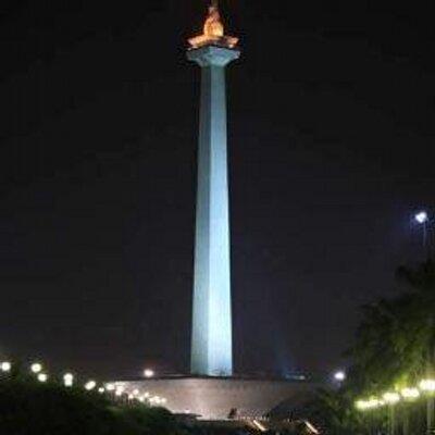 Indonesia Doeloe