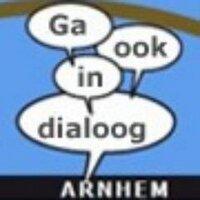 DialoogArnhem