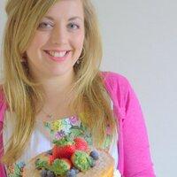 Rosanne | Social Profile