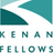kenanfellows