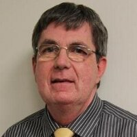 John Moore | Social Profile