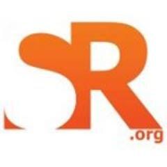 StudentRush Org Social Profile