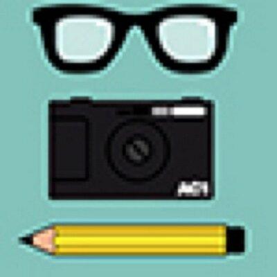 Rather Make Art | Social Profile