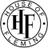 HouseofFleming profile
