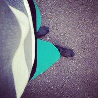 stephanie | Social Profile
