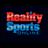 RealitySportsOn profile