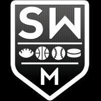 SportsWatch1