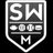 @SportsWatch1