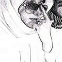 azooz Alshehri (@007Genral) Twitter