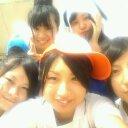 ちー (@0127chihiro) Twitter