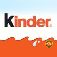 Kinder Canada   Social Profile