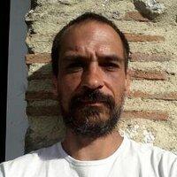 @AntoineGuigan - 1 tweets