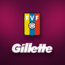 Gillette Venezuela